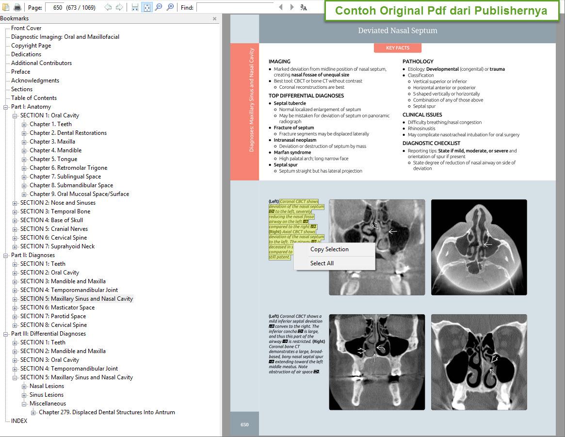 Obstetrics study guide 24th edition pdf williams