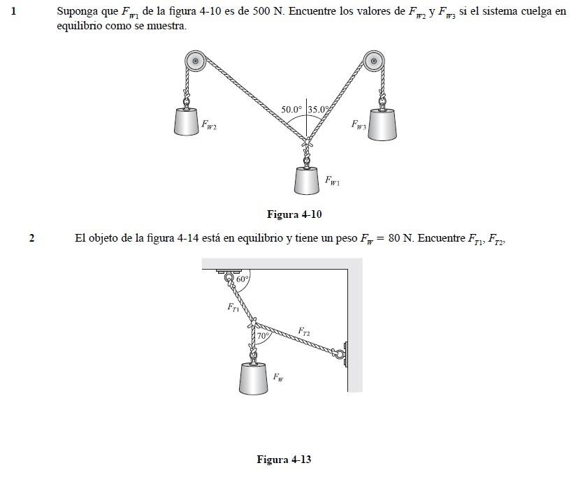 Física y Matemática: FISICA 3ERO BGU