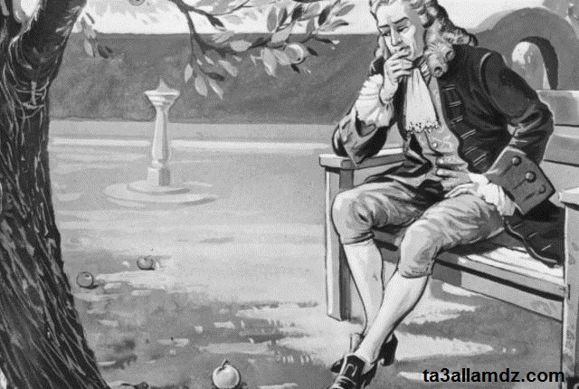 12 Twelve strange fact you may not know about Isaac Newton