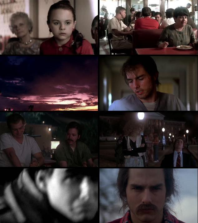 Born On The Fourth Of July 1989 Dual Audio Hindi 720p BluRay