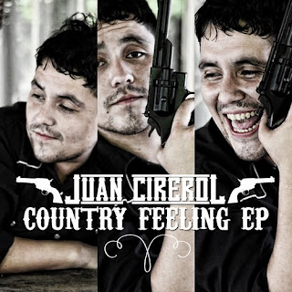 Juan%2BCirerol%2B-%2BCountry%2BFeeling%2