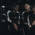 """YBN Nahmir divulga clipe da faixa """"Bail Out"""""""