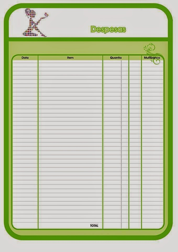 537343_459858380798112_2118761045_njpg (679×960) Agenda casa - bill organizer chart