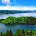 Destinasi Wisata Danau Toba yang Wajib Kalian Kunjungi