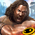 Hercules: The Official Game Para Android v1.0.2 Apk [MOD]
