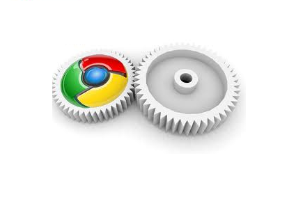 Top ten Google Chrome Extentions