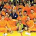 FUTSAL - A equipa de Chelo sagrou-se Campeã Distrital de Juniores