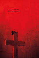 Tercera temporada de Daredevil