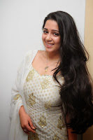 HeyAndhra Charmi Kaur Photos at Radio Mirchi HeyAndhra.com