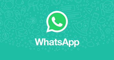 WHATSAPP'S END-TO-END ENCRYPTION IS ALL FAKE AND HERE IS WHY