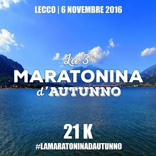 maratonina-d-autunno