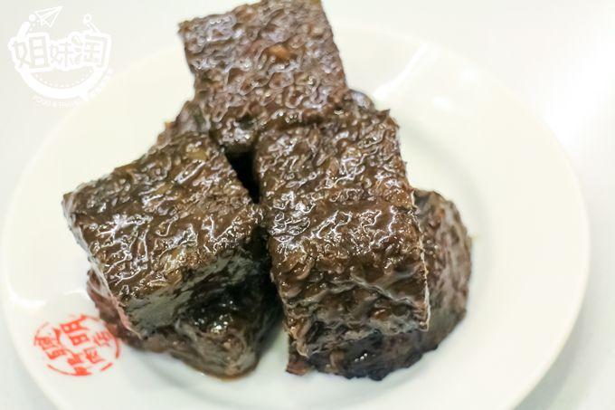 高雄 美食 鴨肉飯 推薦 必吃 新興區 鴨肉麵 聰明鴨肉