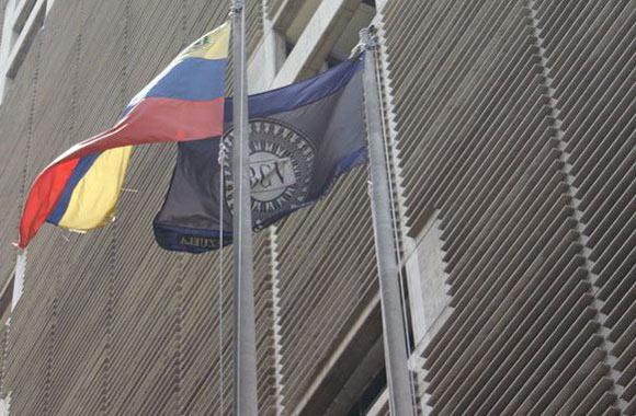 fondo-latinoamericano-de-reservas-prestamo-bcv