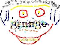 Mengenal Jenis Musik Grunge dan Pengaruhnya dalam Dunia Musik