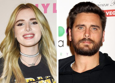 bella-thorne-feels-used-by-disick