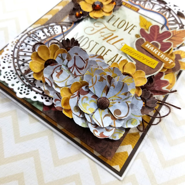 Beautifully Brisk_Fall Cards_Ginny Nemchak_Oct 22_03