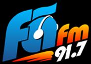 Rádio Fã FM 91,7 de Belo Horizonte MG ao vivo