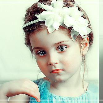 صور خلفيات اطفال بنات 2019 hd احلى صور بنات صغار n4hr_13994035631.png