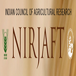 NIRJAFT Recruitment