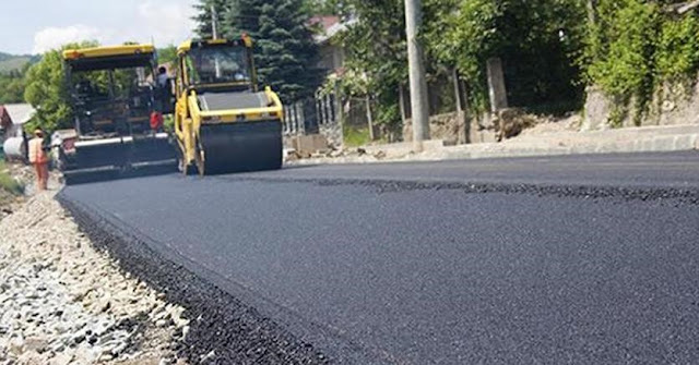 asfalto-drenante-la-posa