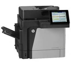 http://driprinter.blogspot.com/2016/07/hp-laserjet-enterprise-mfp-m630h-driver.html