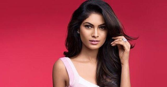 Wal Katha Navarasa: Sinhala Wal Katha Amma අම්මයි මමයි වල් කතා: Wal Katha