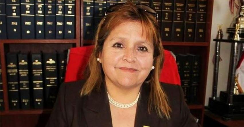 Actividades por el día del maestro se suspenden en Huancayo debido a huelga del SUTEP - Junín
