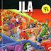 Recensione: JLA: Il chiodo