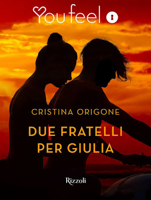 https://www.amazon.it/Due-fratelli-per-Giulia-Youfeel-ebook/dp/B01MSBM1TC
