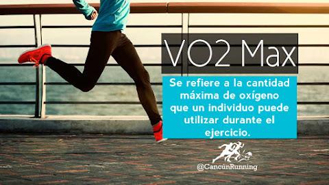 vo2max-correr