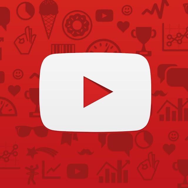 كيف يمكنك إزالة الإعلانات من فيديو يوتيوب؟