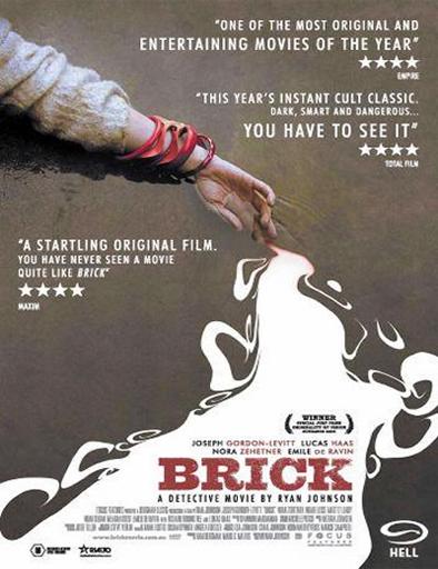 Ver Brick (2005) Online