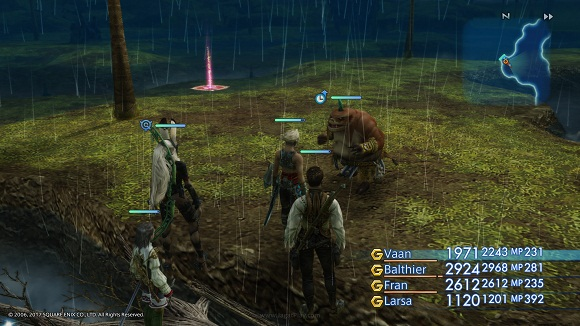 final-fantasy-xii-the-zodiac-age-pc-screenshot-www.ovagames.com-2