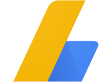 Having login issues with Adsense account