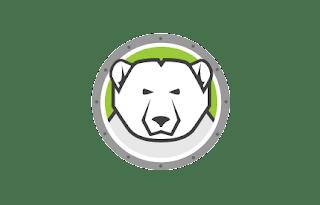 تحميل برنامج تجميد الجهاز مجاناً اخر اصدار Download Deep Freeze 2018 Free