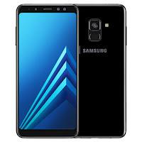 Spesifikasi Smartphone SAMSUNG A8 (2018) Terbaru