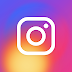 Instagram Update Adds Live Video With A Friend