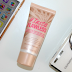 Rimmel #Insta Flawless Skin Tint Review and Photos