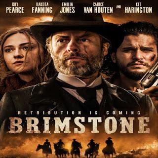 Filmgratisvip.com | Free Download Film Brimstone Sub Indo