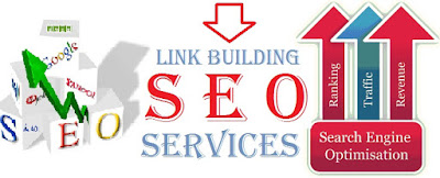 Expert SEO Services in Banglore