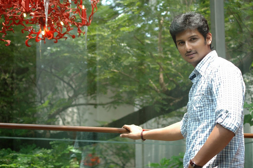 Actors Wallpapers Download Free: Actor Jeeva HD Wallpapers