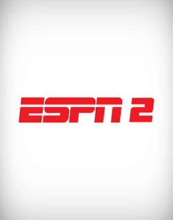 espen vector logo, espen, vector, logo, channel, tv channel, tv, satellite, color, cable tv