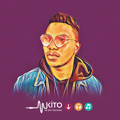 Joh Maker - Wanaitaka (Audio)