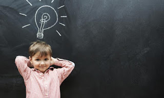 4 Metode Sunat Terbaik Untuk Anak