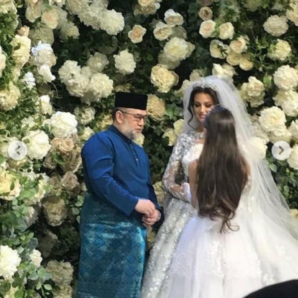 свадьба оксаны воеводиной