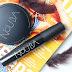 Beauty лист: бронзирующая пудра NoUBA Bronzing Earth Powder и тушь для ресниц NoUBA MAXITECH Lift Up Mascara
