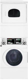 speed%2Bqueen%2BStack%2BWasher%2526%2BDryer%2Bgas Mesin Stack Koin Washer and Dryer Speed Queen 10,5 kg