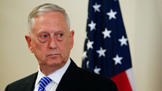 EE.UU. retira la invitación a China para participar en ejercicios militares en el Pacífico