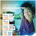 New 4G LTE Network in Nigeria With The Name InterC   See Data Plans