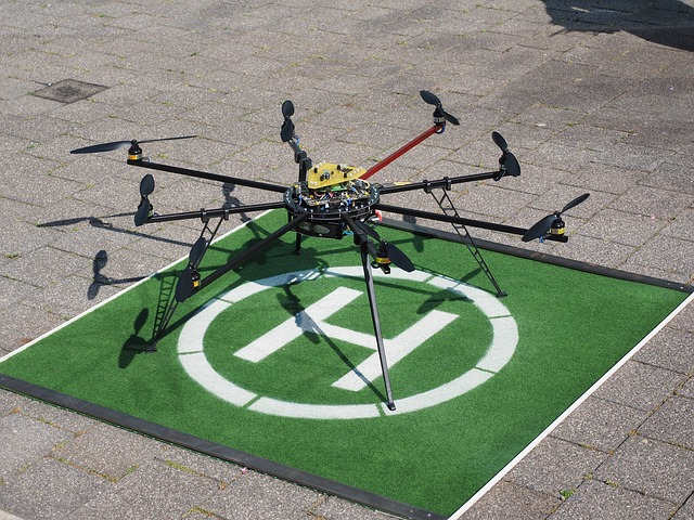 carreras-drones-fenómeno-global